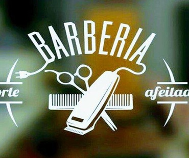 Alex's Barbería